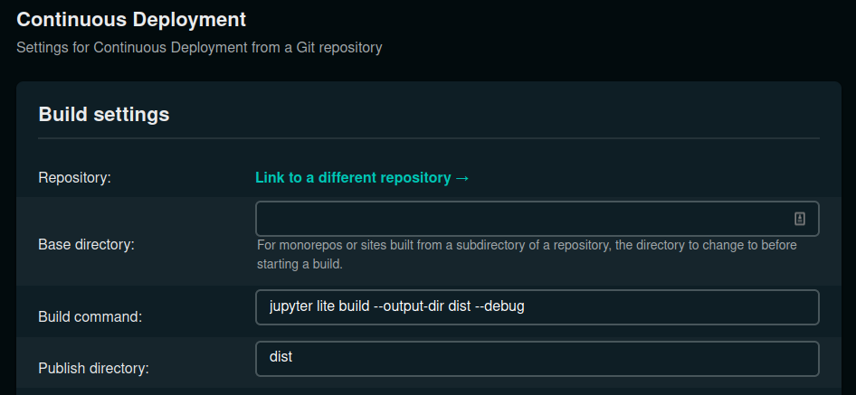 netlify-build