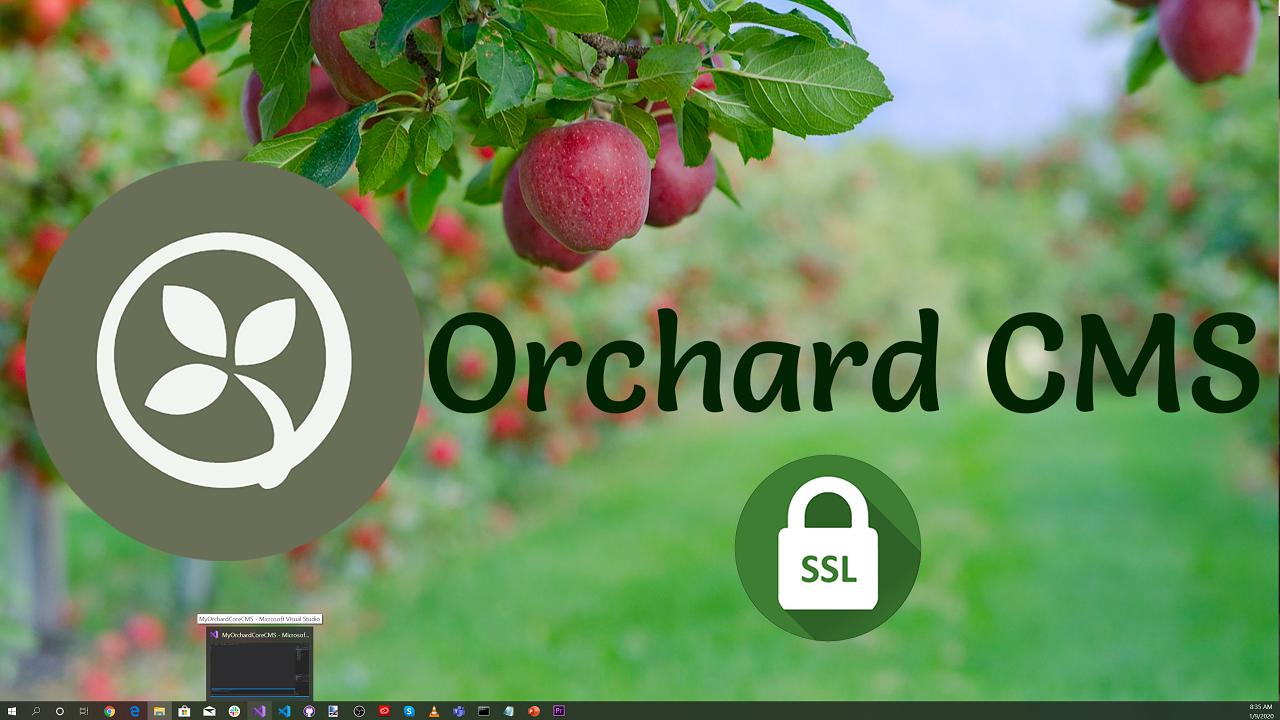 OrchardSkillsYouTubeThumbNailSSL