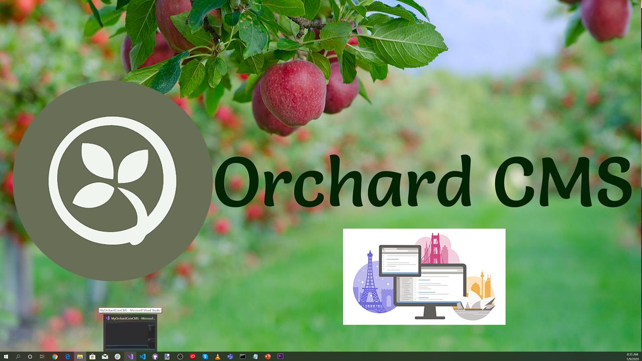 OrchardSkillsYouTubeThumbNailVSOnline