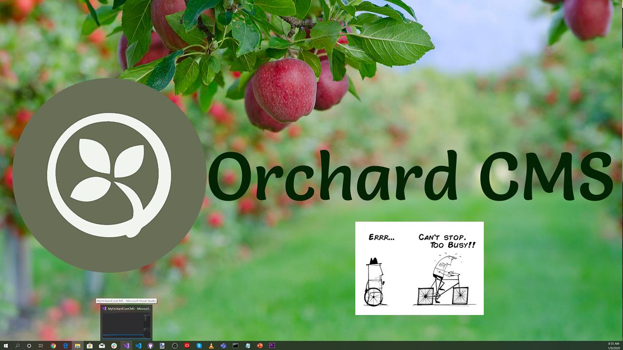 OrchardSkillsYouTubeThumbNailUpdate