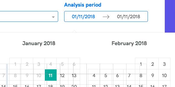 screen shot 2018-01-11 at 13 20 28