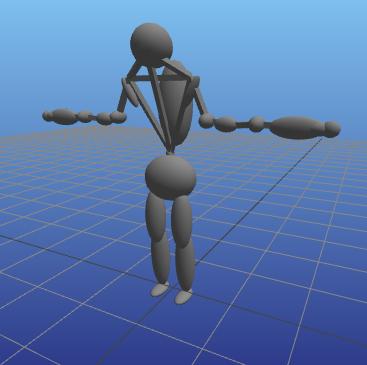 skeleton_with_inertias