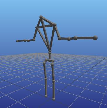 skeleton_no_inertias