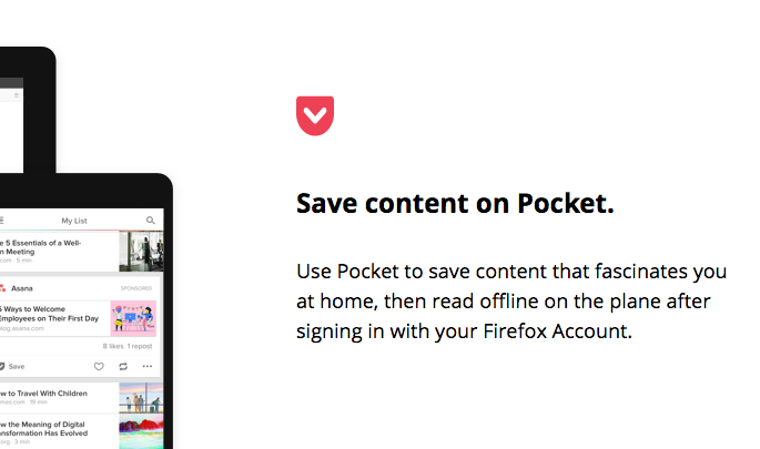 Pocket logo out of proportion on /firefox/accounts/features page