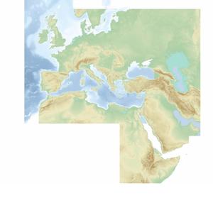 Github klokantechdare raster tiles digital atlas of the roman color relief map tiles gumiabroncs Choice Image
