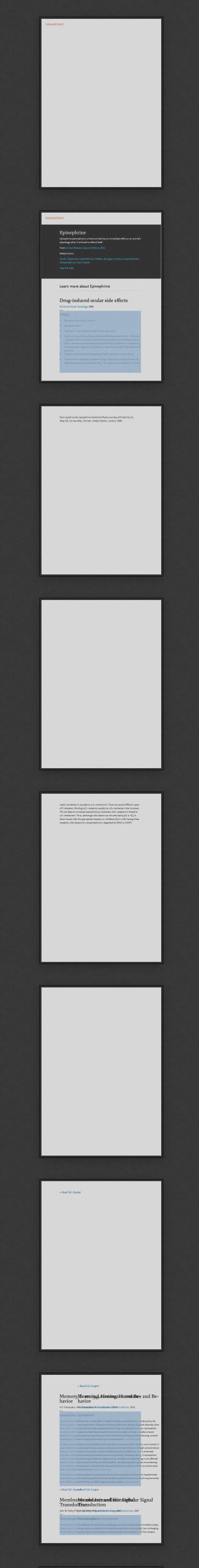 react-pdf - Bountysource