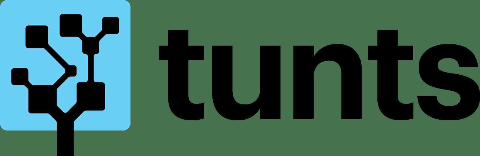 TuntsCorp
