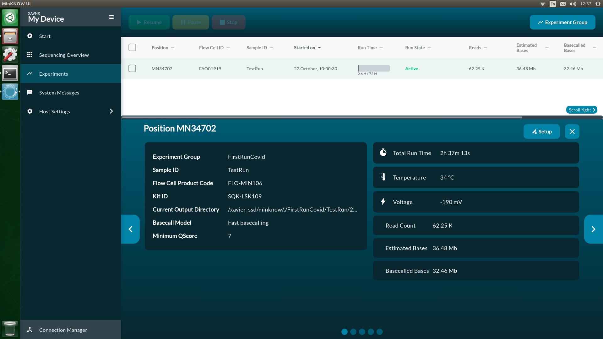 Screenshot from 2020-10-22 12-37-46