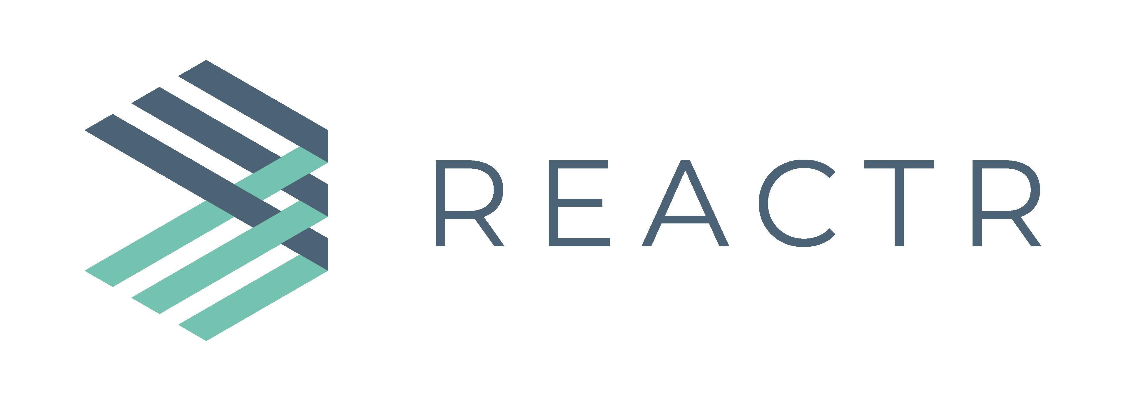 SOS_Reactr-Long-FullColour