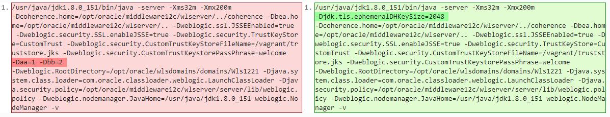 nodemanagerautostart doesn't work · Issue #26 · biemond/biemond