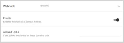 webhook-enable-scaled