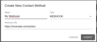 webhook-create-scaled