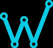 wendigo - npm