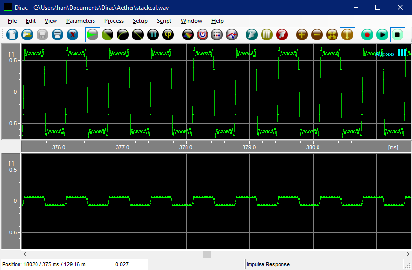 Unable to set I2S APLL Clock for 48khz 32bit 2ch (IDFGH-432