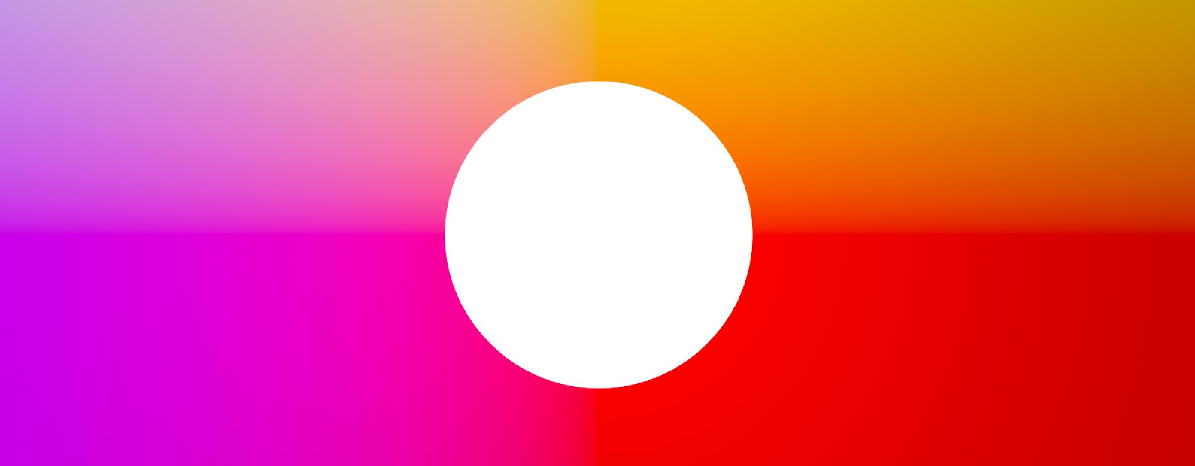 Fullscreen Raymarch for Unity's Post Process V2 (PostFX V2