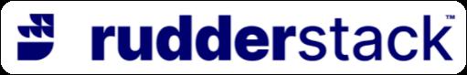 RudderStack - An Open Source Customer Data Platform