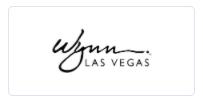 Wynn Casino