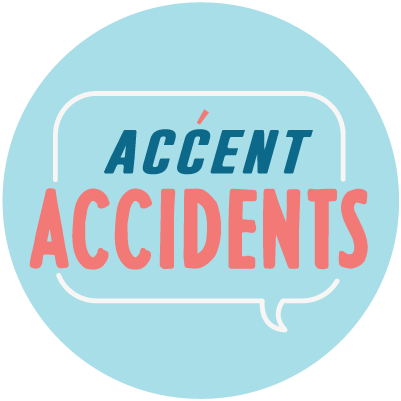 Accenct Accidents