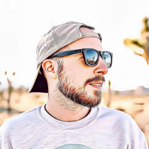 Evan Image