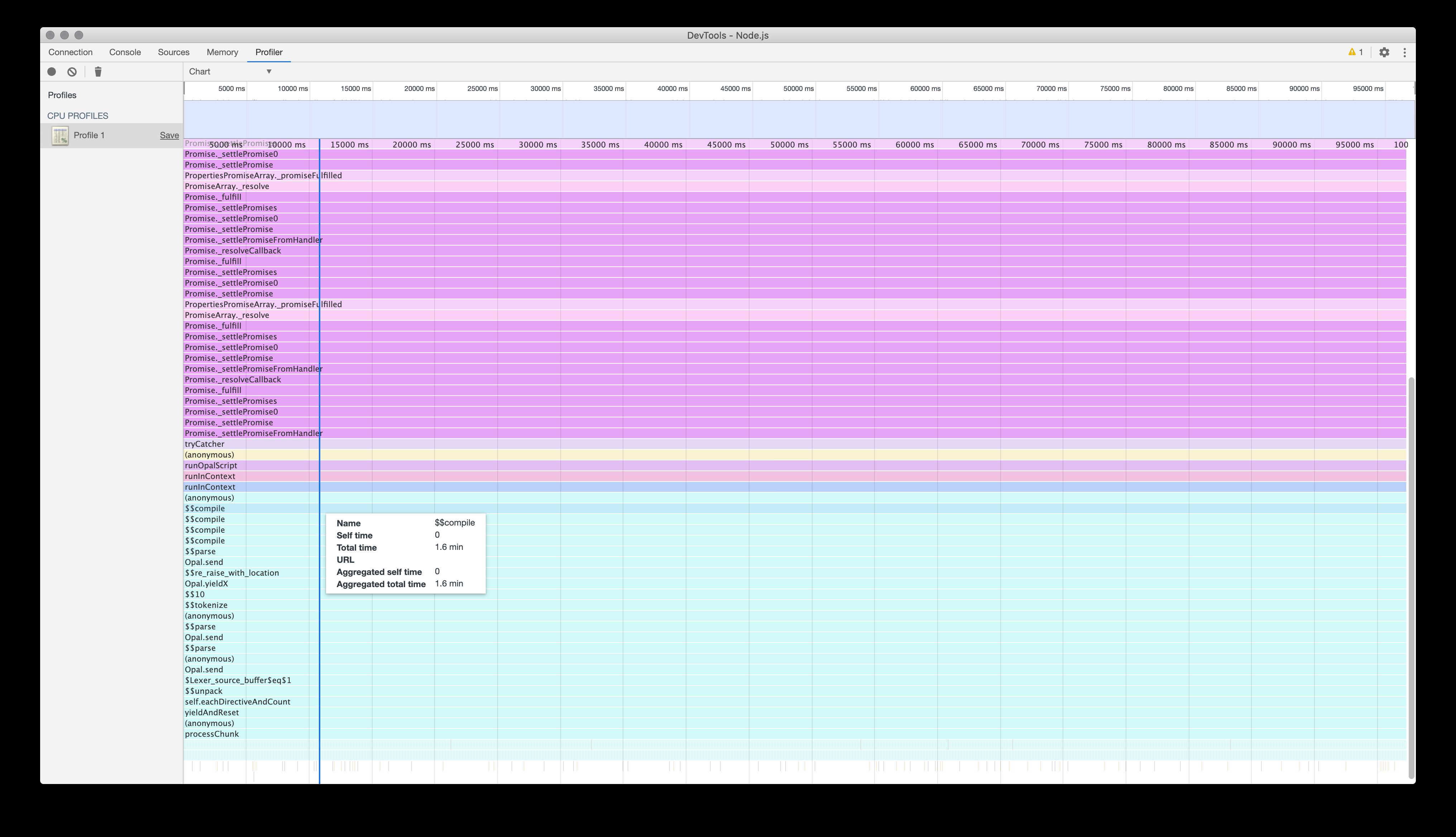 Screenshot 2020-10-13 at 13 59 39