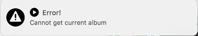 cannot_get_current_album