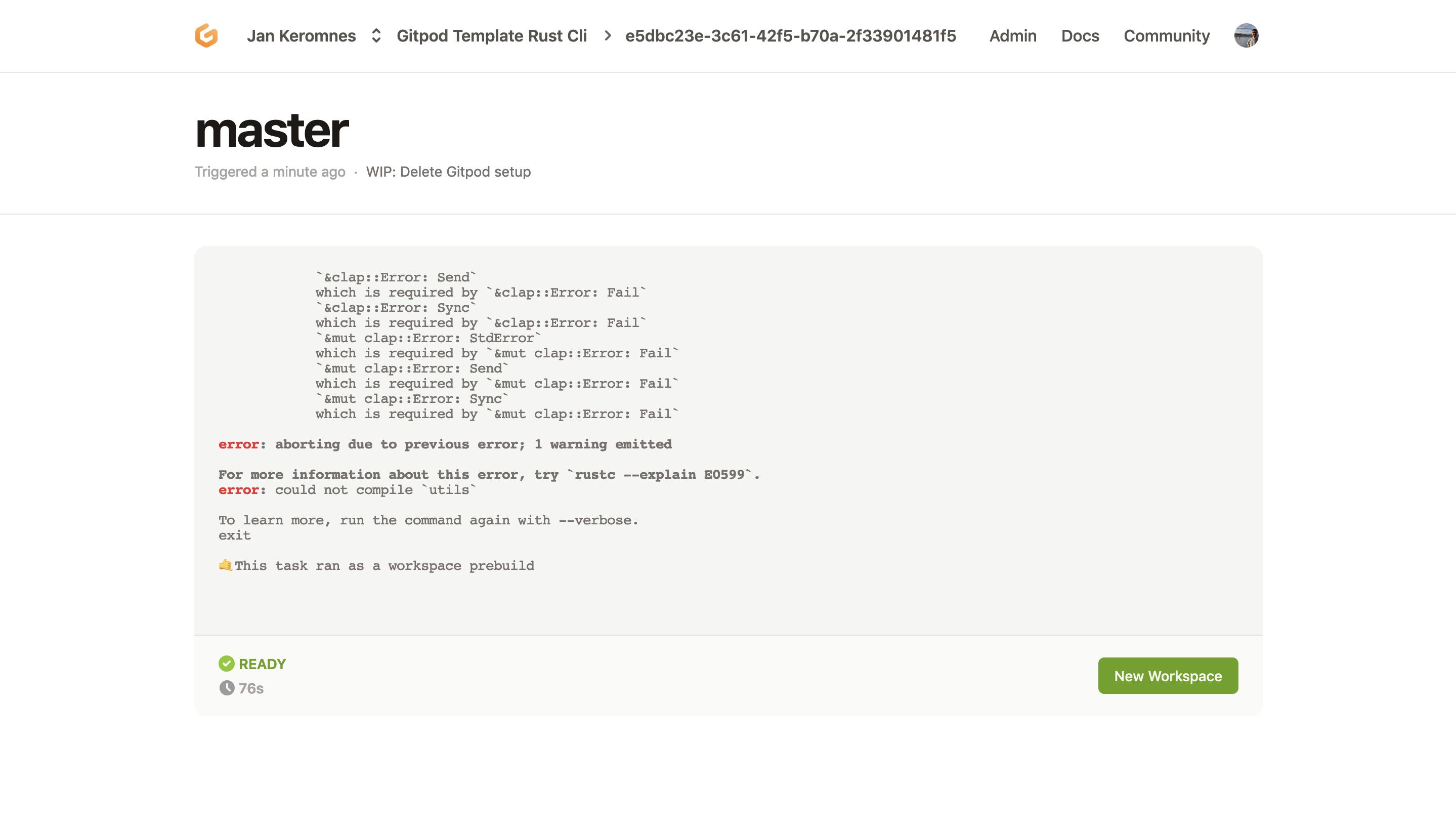 Screenshot 2021-09-17 at 09 56 36