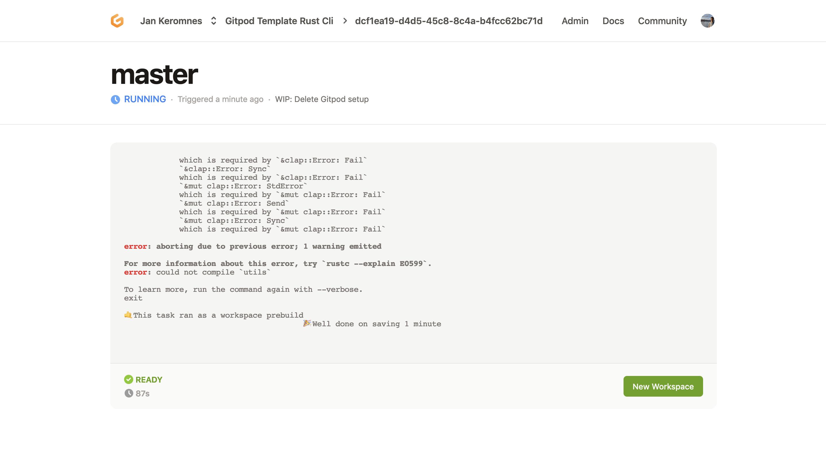 Screenshot 2021-09-17 at 09 59 09