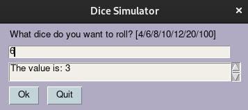 dice-simulator
