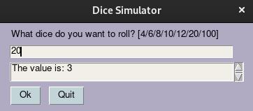 dice-simulator-ui