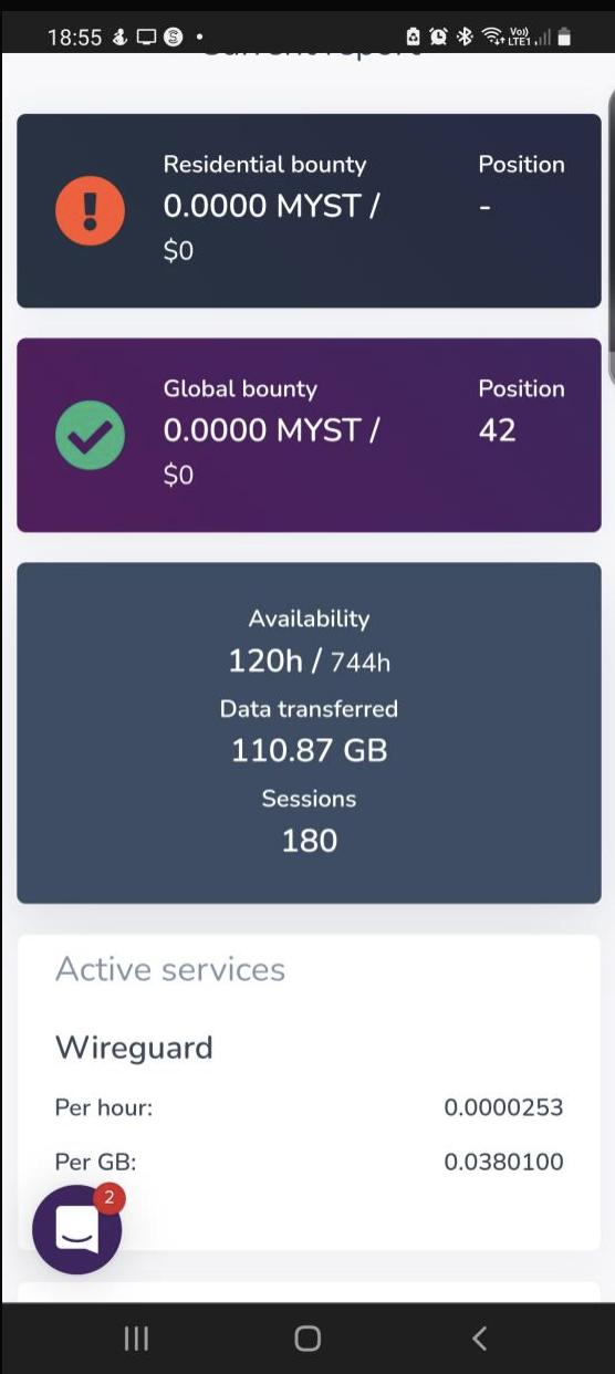 Screenshot 2021-10-12 at 19 59 19