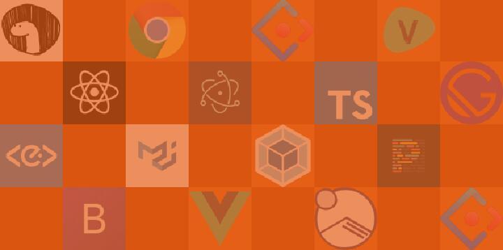 frontend-frameworks