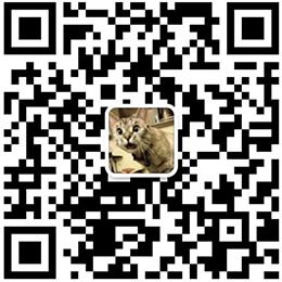 微信ID:a_java_boy2
