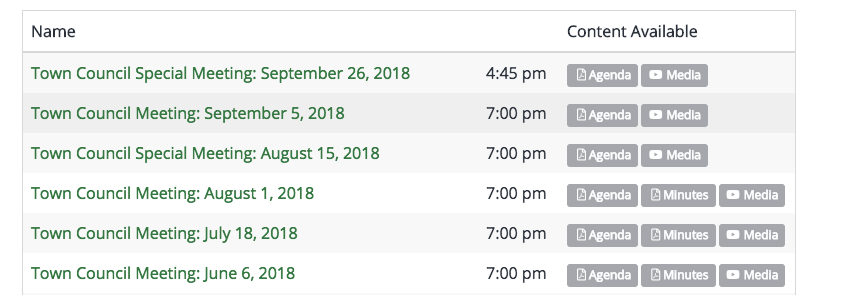 screenshot 2018-10-29 15 33 59