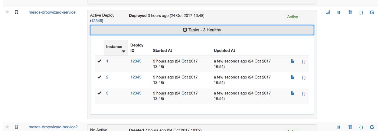 screen shot 2017-10-24 at 4 51 17 pm