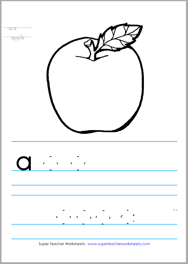 Dotted Dashed Lines In A Pdf File Are Printed Too Small Issue