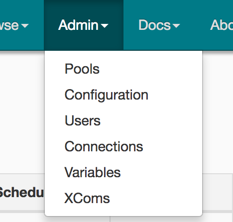 Fail to create user on users table on Docker Webserver