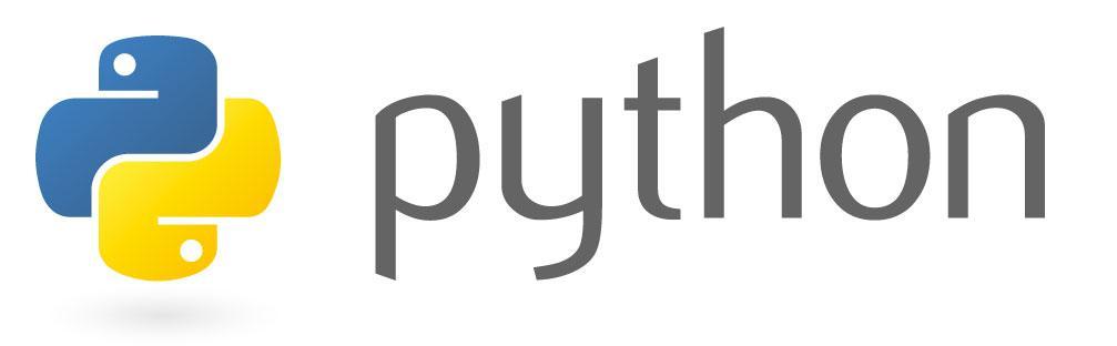 sudo python 和 python