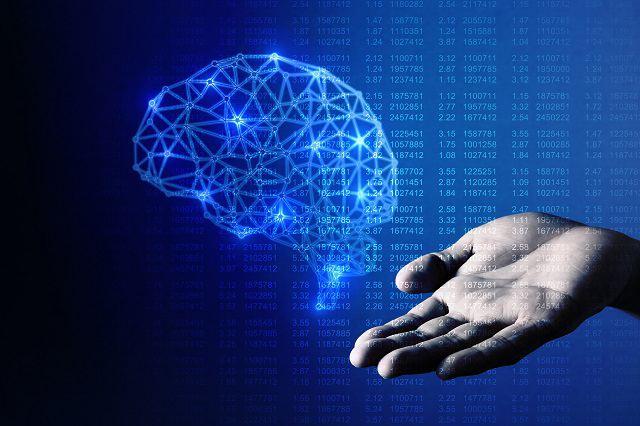 机器学习中判别式模型和生成式模型