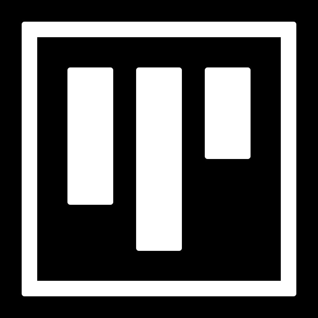 gamebrary-logo