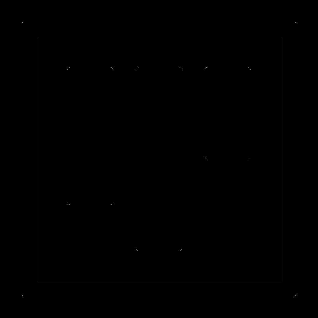 gamebrary-logo-black