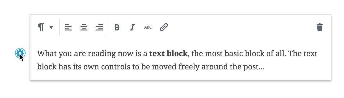 miniblock2