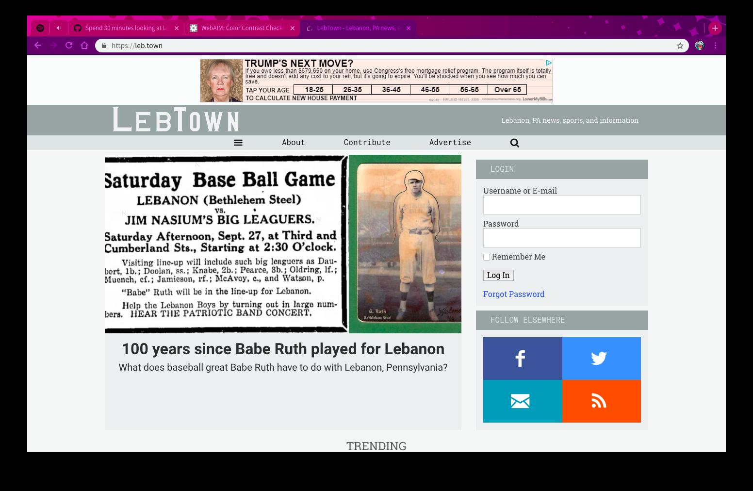 Increase the story density in viewport by tweaking card styles