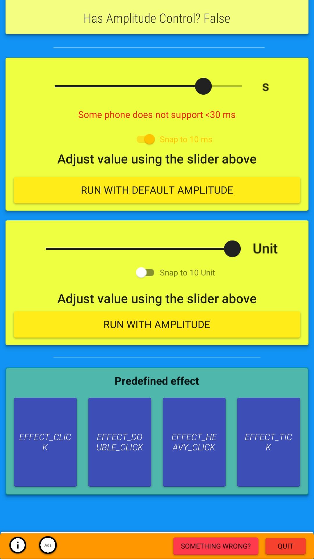 Screenshot_20200616-083007_Test Vibrator
