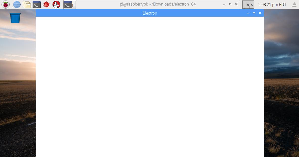 git 1.8 3 download