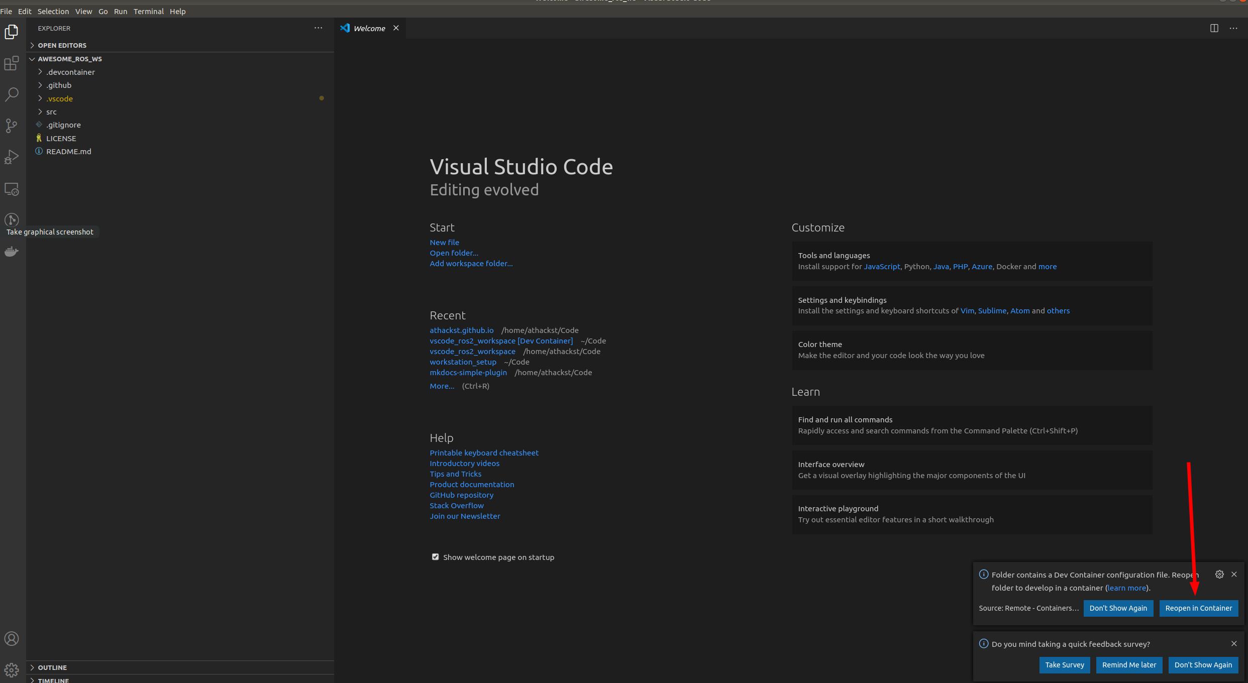 template_vscode