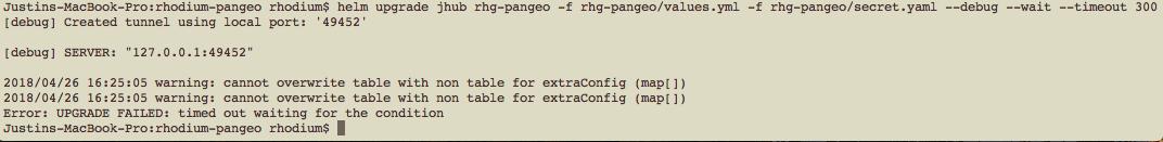 openscript