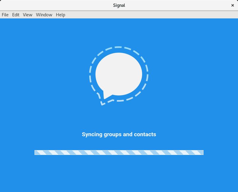 screenshot from 2018-02-27 10-58-18