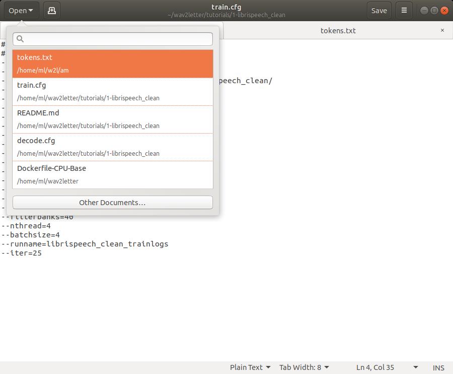 The error: ModuleNotFoundError: No module named 'sox' · Issue #652 ...