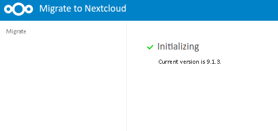 Can't migrate from owncloud 9 1 3 · Issue #3 · nextcloud
