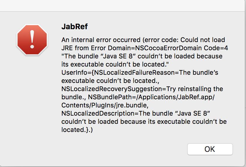 ⚡ Download jre 8 161 64 bit | Java JRE 8 Update 161 (64  2019-02-28